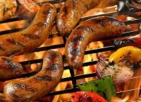 Grilled_Sausage