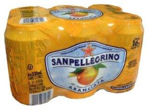 case-aranciata